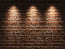 Meet my brick wall. Hi, wall. Can I get by, please?